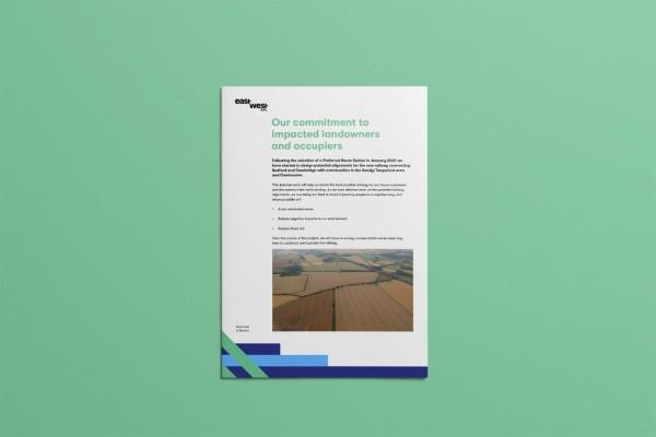 LandPrinciples Cover