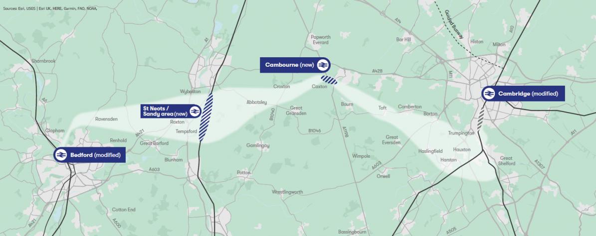 RouteOption Map EWRStationsOnly NoKey ForWebsite