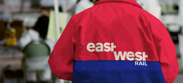 logo jacket 1 v2