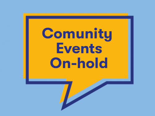 Comms events