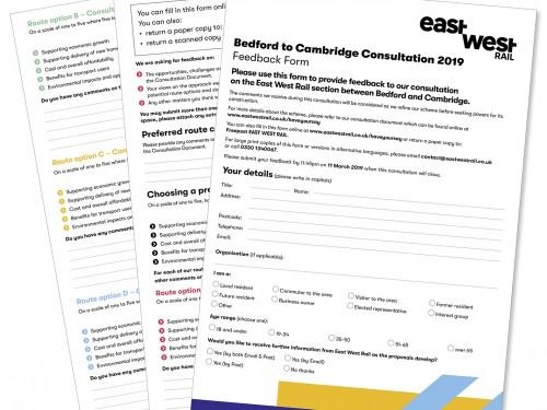 CCS121811497 01 EWR Consultation Feedback Form image 002